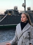 Viktoriya , 21, Yekaterinburg