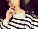 Krystsina, 27 - Just Me Photography 5
