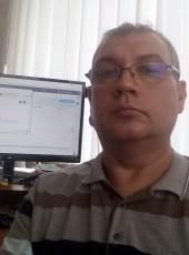Sergej, 48, Ukraine, Dnipr