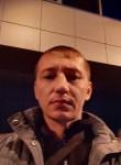 vovajambaev