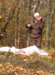 Ioann, 50, Saratov