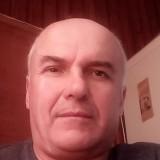 Rostislav, 48  , Shklo