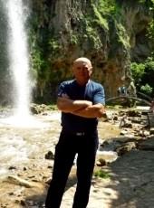 Виктор, 60, Россия, Железноводск