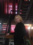 Elena Zaitseva, 40  , Voronezh