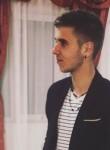 Emilio, 20  , Cobadin