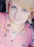 Yuliya, 27, Volgograd