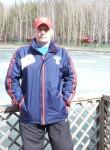 Dmitriy , 44  , Kirovo-Chepetsk