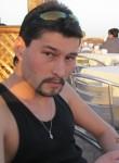 Aleksandr, 40  , Penza