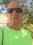 ANDREY, 53  , Ladozhskaya