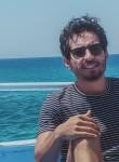 Leto, 29  , Hurghada