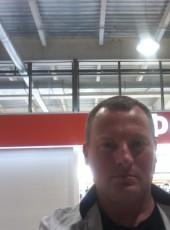 Oleg, 44, Ukraine, Brovary