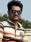 Pravin, 23  , Madgaon