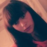 Катя, 24  , Hornostayivka