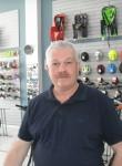 Anatoliy, 60  , Anapa