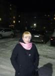 yulyaanisimd513