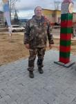Aleksandr, 32  , Chunskiy