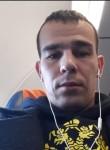 Nikolay, 30  , Chernigovka