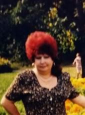 Antonina, 57, Russia, Ramenskoye