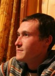 Evgeniy, 26  , Kalyazin