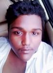 tharikanwar, 18  , Tirunelveli