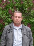 Cergey, 52  , Gorno-Altaysk