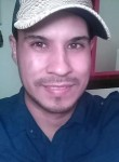 David Rodríguez , 38  , Tijuana