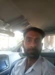 Atik modi Atik, 35  , Jaipur