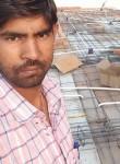 Satnam Singh, 28  , Kalanwali