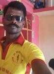 Sharnappa Sharna, 20  , Gulbarga