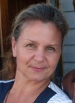 Valentina, 55  , Ilinsko-Podomskoe