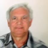 lecce, 81  , Colombiera-Molicciara