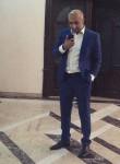 Bakh, 35  , Baku