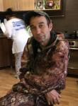 Leonid, 50, Tyumen