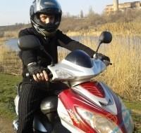 Николай, 32 - Разное