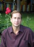 Pavel, 47  , Perm