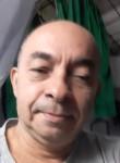 jose, 58, Bello