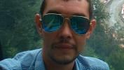 Villi, 34 - Just Me Photography 21