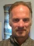 mitch, 56  , Staunton