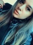 Irins, 25, Leninsk