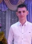 Nicolae, 25  , Causeni