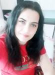 Şermin, 35  , Sofia