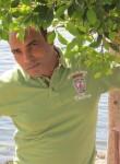 samir, 48  , Alexandria