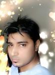 vikash Choudha, 26  , Kulti