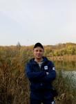 Prosha, 31  , Poltava