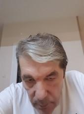 ΤΟΛΙΣ, 45, Greece, Larisa