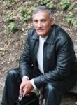 anatolіy, 54  , Hayvoron