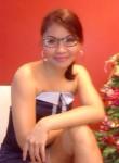 Shiella, 40  , Angono
