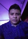 Luis, 30  , Managua