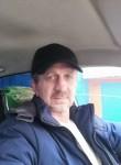 Igor, 47, Belgorod