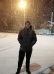 Sergey, 26, Mikhaylov